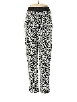 Nicholas Casual Pants Size 6