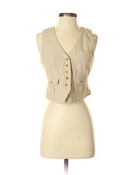 Talbots Vest Size 2