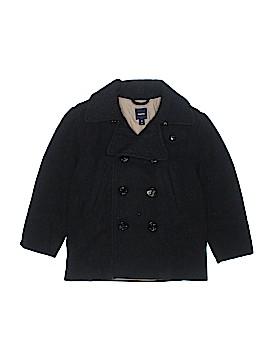 Gap Kids Wool Blazer Size 8