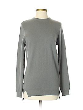 Joseph Cashmere Pullover Sweater Size S
