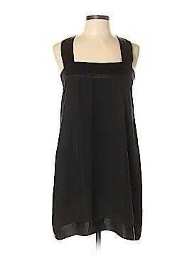 Jenny Han Cocktail Dress Size L