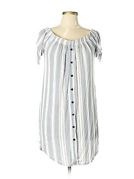 No Comment Casual Dress Size XL