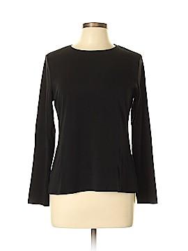 Talbots Long Sleeve T-Shirt Size L