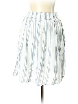 Universal Thread Casual Skirt Size XL