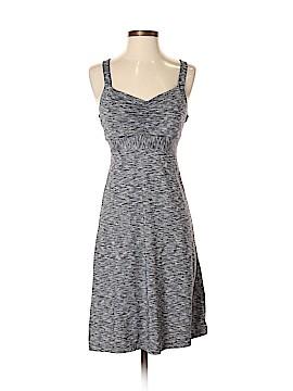 PrAna Active Dress Size XS