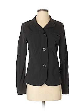 Eddie Bauer Jacket Size 2