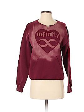 Unbranded Clothing Sweatshirt Size S