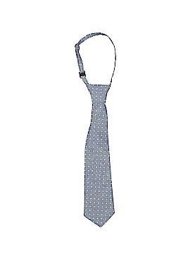 Cat & Jack Necktie One Size (Youth)