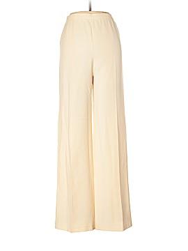 Agnona Dress Pants Size 8