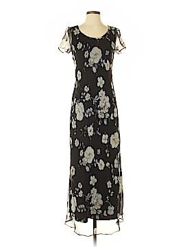 Scarlet Casual Dress Size 7