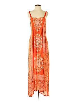 Jackpot Casual Dress One Size