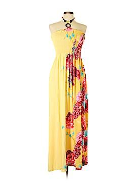 Magic Casual Dress Size L