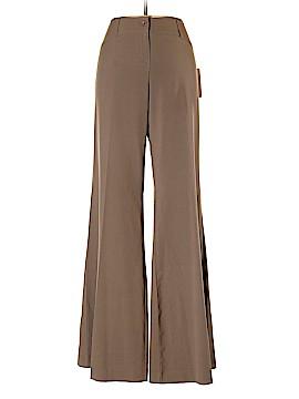 Margaret M Casual Pants Size 14