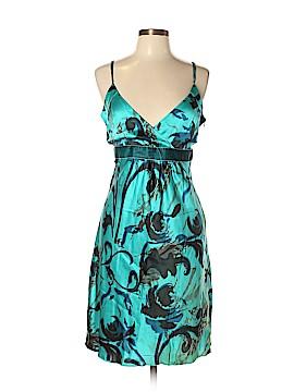 Kenzie Casual Dress Size 12