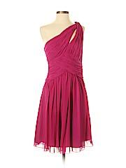 JS Boutique Cocktail Dress