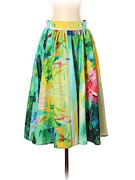 Troubadour Casual Skirt Size 4