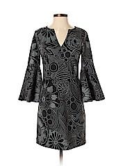 Trina Trina Turk Casual Dress