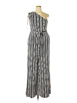 New York & Company Jumpsuit Size XXL