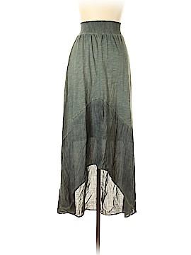 Michael Stars Casual Skirt Size Med (1)