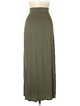 A.n.a. A New Approach Denim Skirt Size M