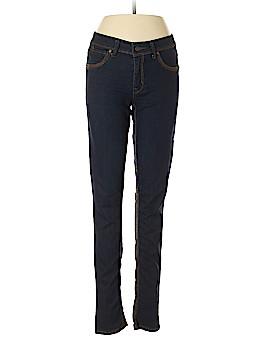 17/21 Exclusive Denim Jeans Size 6