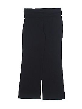 Danskin Now Yoga Pants Size 6 - 6X