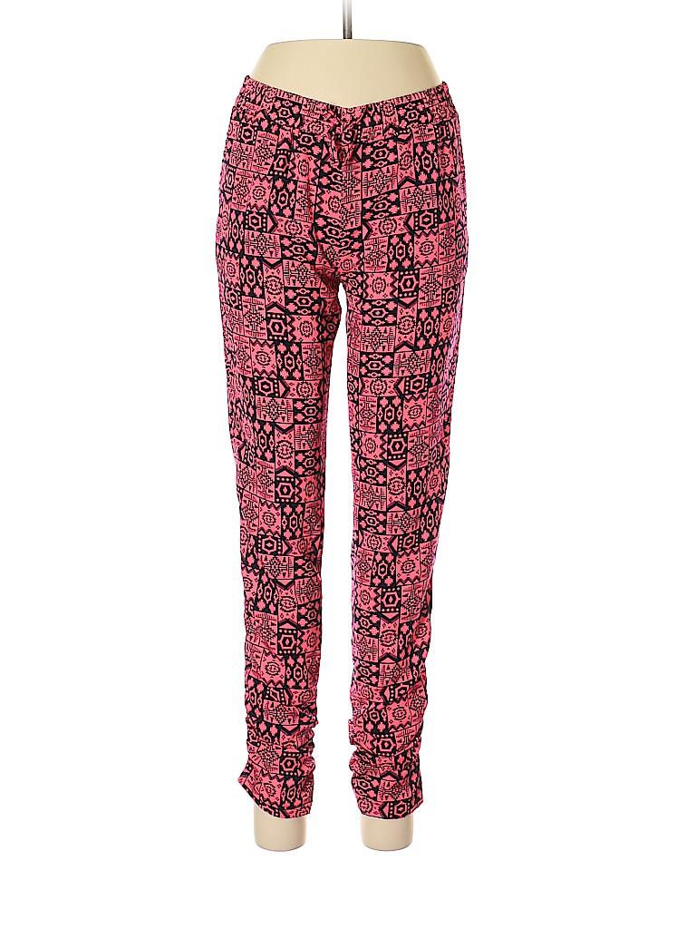 Faded Glory Women Casual Pants Size 16