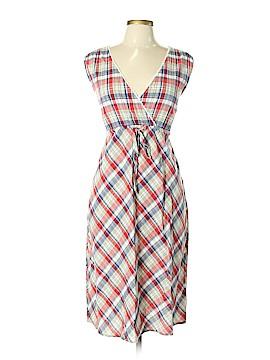 Eddie Bauer Casual Dress Size 12