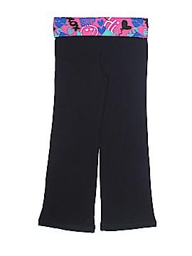Okie Dokie Yoga Pants Size 5