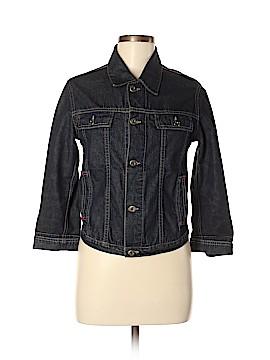 Mavi Denim Jacket Size M