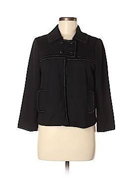 Willi Smith Jacket Size M