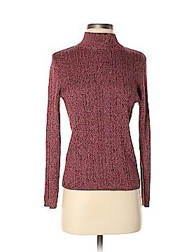 Preswick & Moore Pullover Sweater Size S