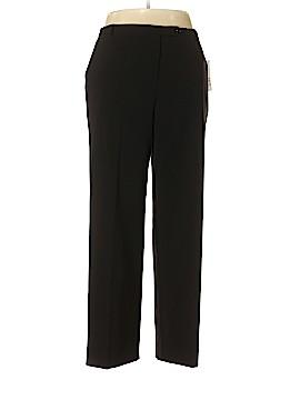 Kim Rogers Dress Pants Size 14