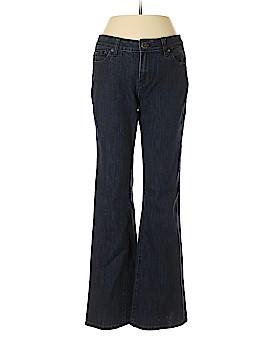 DKNYC Jeans Size 8