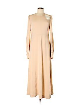 Chloé Casual Dress Size 40 (FR)