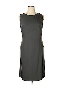 Talbots Cocktail Dress Size 14