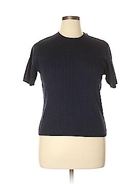 Pendleton Pullover Sweater Size L