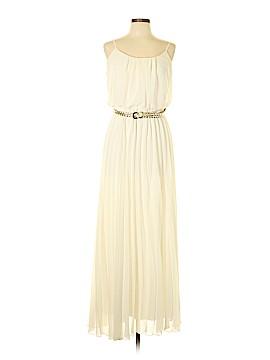 Bisou Bisou Cocktail Dress Size 10