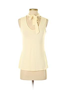 ModCloth Sleeveless Top Size S