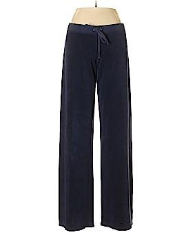 Juicy Couture Sweatpants Size M