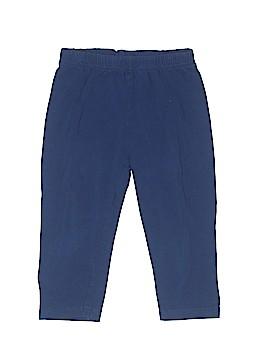 Kids Casual Pants Size 110 (CM)