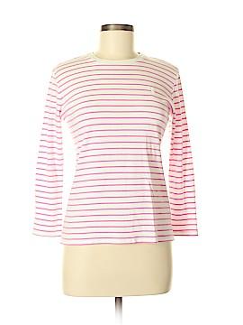 Ralph by Ralph Lauren 3/4 Sleeve T-Shirt Size M