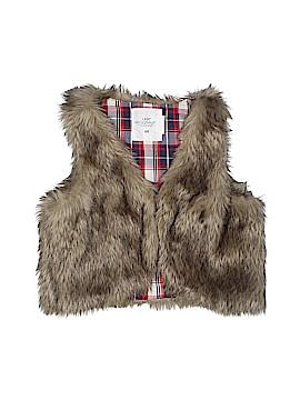 H&M L.O.G.G. Vest Size 11 - 12