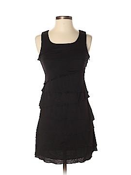Catwalk Studio Casual Dress Size Sm - Med