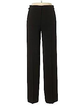 Gerard Darel Dress Pants Size S