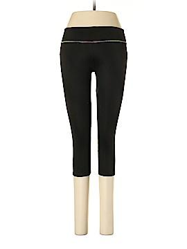 KIRKLAND Signature Track Pants Size M