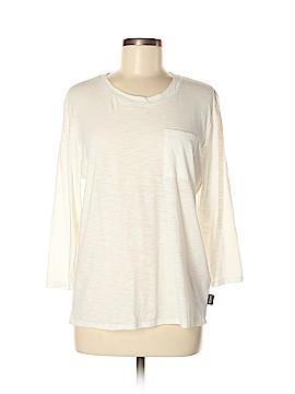 Patagonia Long Sleeve T-Shirt Size L