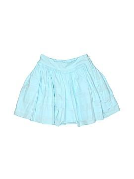 CZ by Carolina Zapf Skirt Size 4T