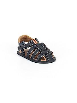 Koala Baby Sandals Size 3