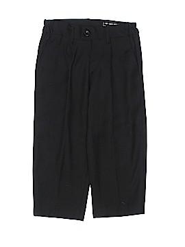 Kids World of USA Dress Pants Size 4